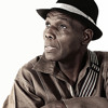 My Song: Oliver Mtukudzi On 'Sarawoga'