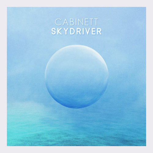 Skydriver (Original mix 2012)