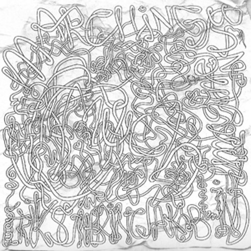 Marching Band - And I've Never Seen