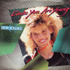 C.C Catch Cause You Are Young [LimaZulu Extended Edit]