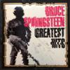 02. Bruce Springsteen