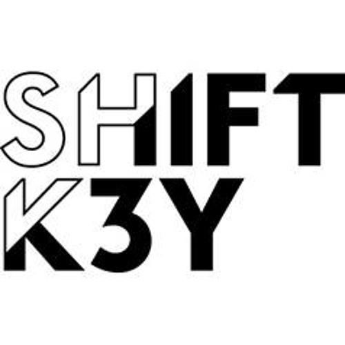 Shift K3Y Mini Mix September