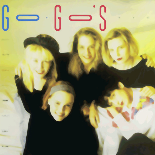 """04. The Go-Go's """"Our Lips Are Sealed"""" (1981)"""