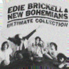 "07. Edie Brickell & New Bohemians ""What I Am"" (1988)"