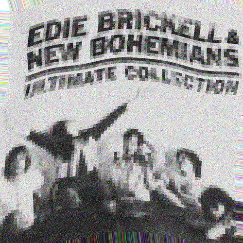 "07. Edie Brickell & New Bohemians ""What I Am"" (1988)"