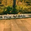 Samba Livre - Pra Te Ver Feliz Part. Péricles