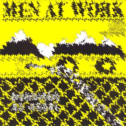 """09. Men At Work """"Overkill"""" (1983)"""
