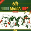 Mocca - I Will Fly (Cover)