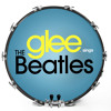 Here Comes The Sun (Preview) - Glee
