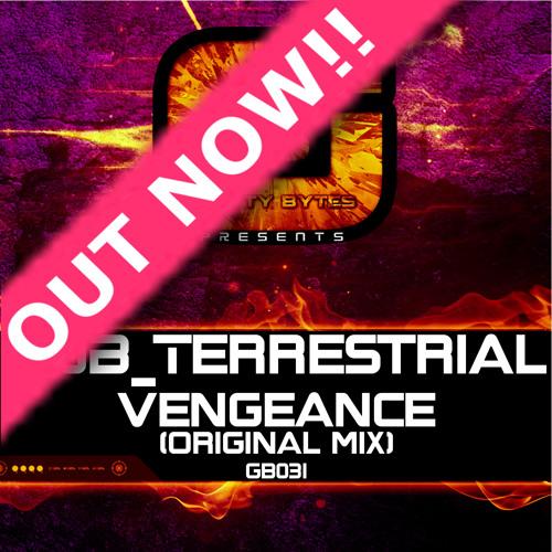 Sub_Terrestrial - Vengeance (Original Mix) Out Now!
