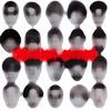 15. Talking Heads