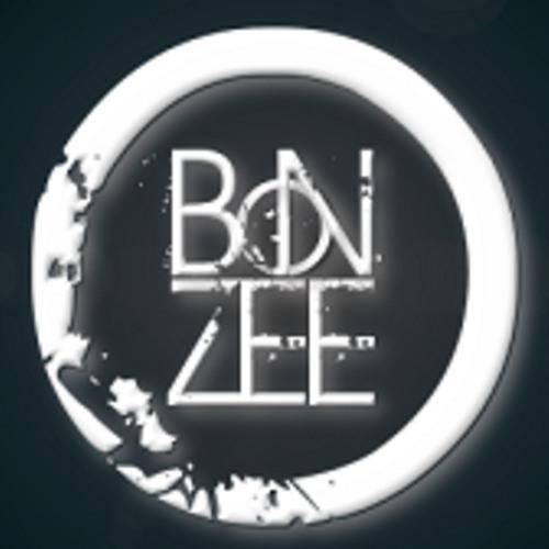 Bonzee - Bermuda (Original)