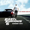 Fast - Furious - 6-Eminem - Feat. - Ludacris - Lil - Wayne - Second - Chance