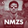 NMZS (Antilopen Gang) - Freaks N Geeks