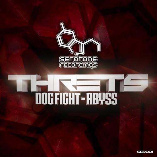 AA.Threts-Abyss (SER001) OUT NOW!!!