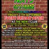 NOTTS GOES HOUSE EVERY FRIDAY mp3