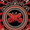 Slank - Kukejar & Kutangkap Kau (K3) (album jurus tandur)