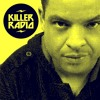Killer Radio #45 from Starkillers