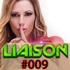 DJ Lia #djlia - Liaison Radio Show Episode #009