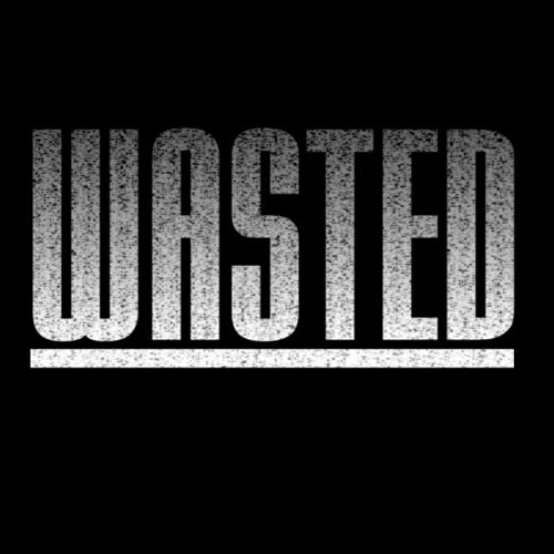 J&B Project -  Wasted (Preview)