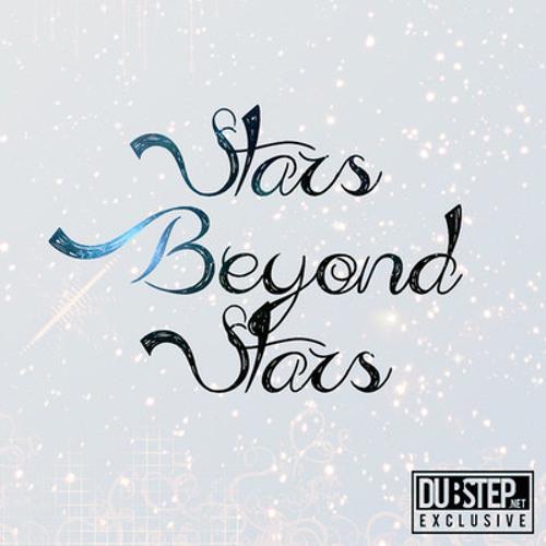 Just A Gent, Kiele, & Michael Herrera - Stars Beyond Stars (Sweet Lights Remix)