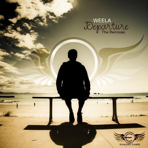 Weela - Departure (Neo Kekkonen Remix)