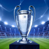 UEFA Champions League Theme