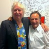 Mick Ralphs speaks to the Classic Rock Magazine Show
