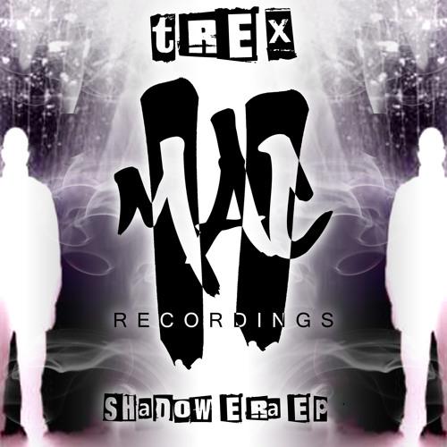 Trex_ To The Stars_  MAC2 Recs (7th Oct)