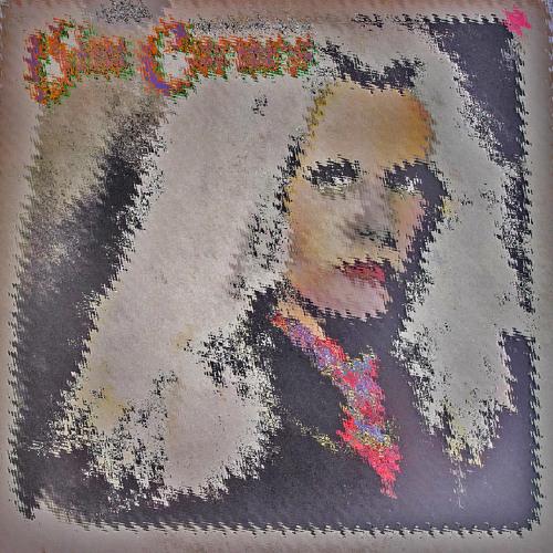 """24. Kim Carnes """"Bette Davis Eyes"""" (1981)"""