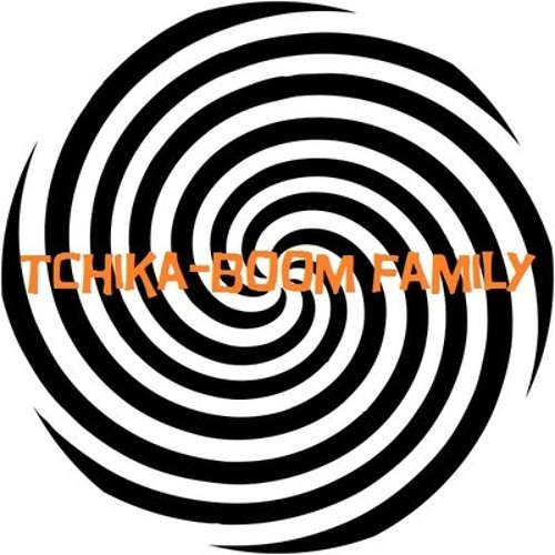 Tonyjams - Tchika Boom 04 - Mental hardtek (live) 176 bpm remasterisé