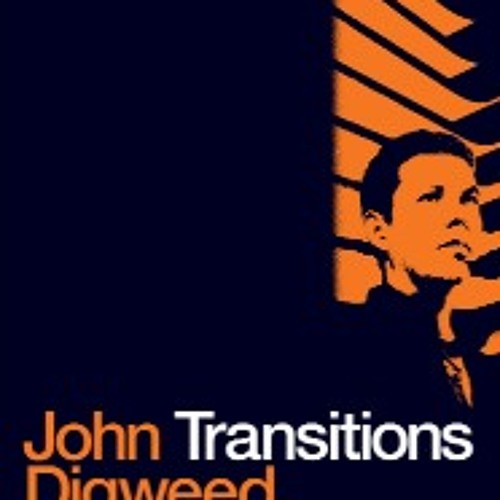 John Digweed Transitions Radio Show 472   Guest BLONDISH
