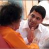 Srikanth Sola - Part4(Method of Aum Chanting)