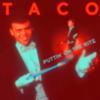 26. Taco