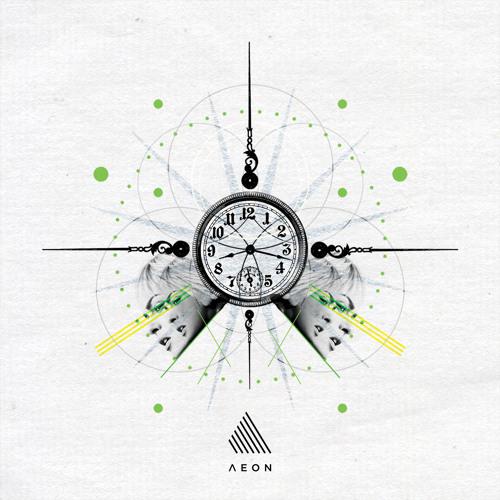 Andrea Di Rocco - The Past Present (Original Mix)