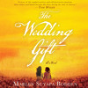 The Wedding Gift audiobook excerpt