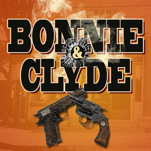 """""""Picture Show"""" from Bonnie & Clyde by Frank Wildhorn - Orchestrated Backing Track SAMPLE"""