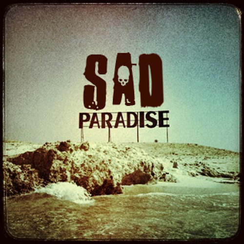 Welcome to Paradise - Pulse Radio Mix September 2013