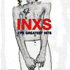 """36. INXS """"Never Tear Us Apart"""" (1988)"""