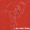"""38. Loverboy """"Turn Me Loose"""" (1980)"""