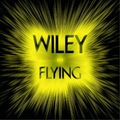 Wiley - 'Flying' (Remix Feat. J2K, Double - S, Maxsta & Chip)