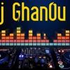 Chab Bilal Seghir Safi Bini w Bink Remix By Dj GhanOu