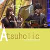 AI (Atsuko Maeda x Motohiro Hata)