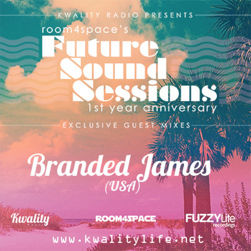 Future Sound Sessions Mix