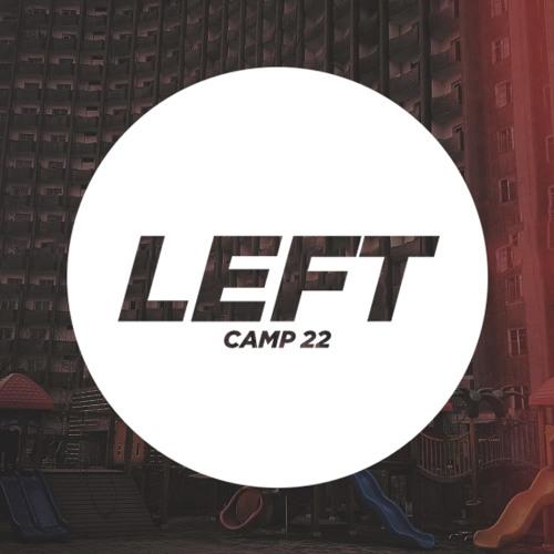 CAMP 22