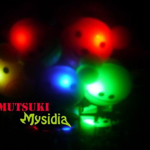 Mysidia ( Free download )