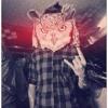 Metrickz ft. Richter - So Fame So Fame (Instrumental)