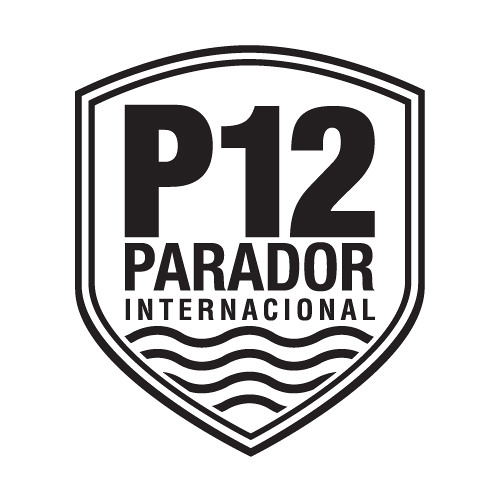 P12 parador selection house music by mois s felipe for 45 house music