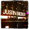 Justin Bieber Mashup My World 2