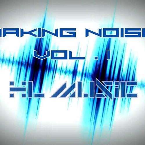 MAKING NOISE Vol.1